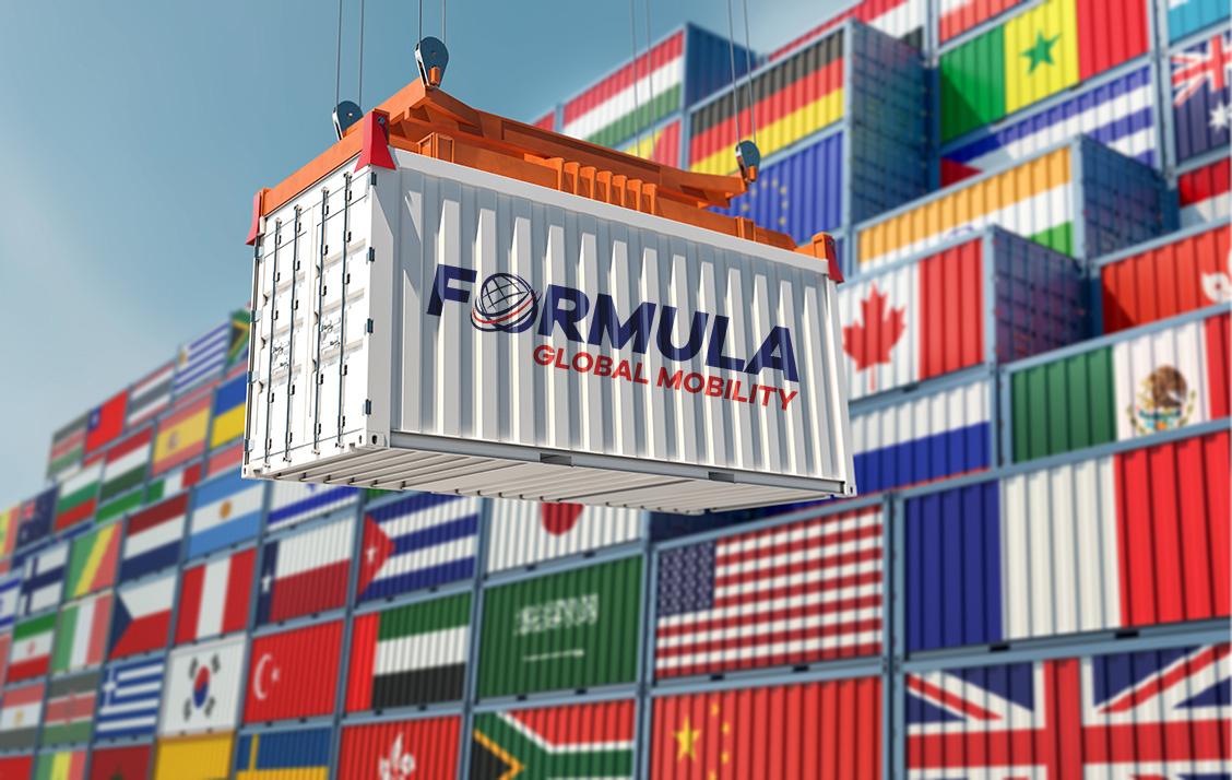 formula-container